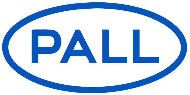 Pall International Sarl